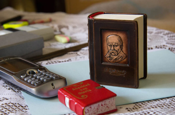 240115xcitefun-the-worlds-smallest-library-4-600x395
