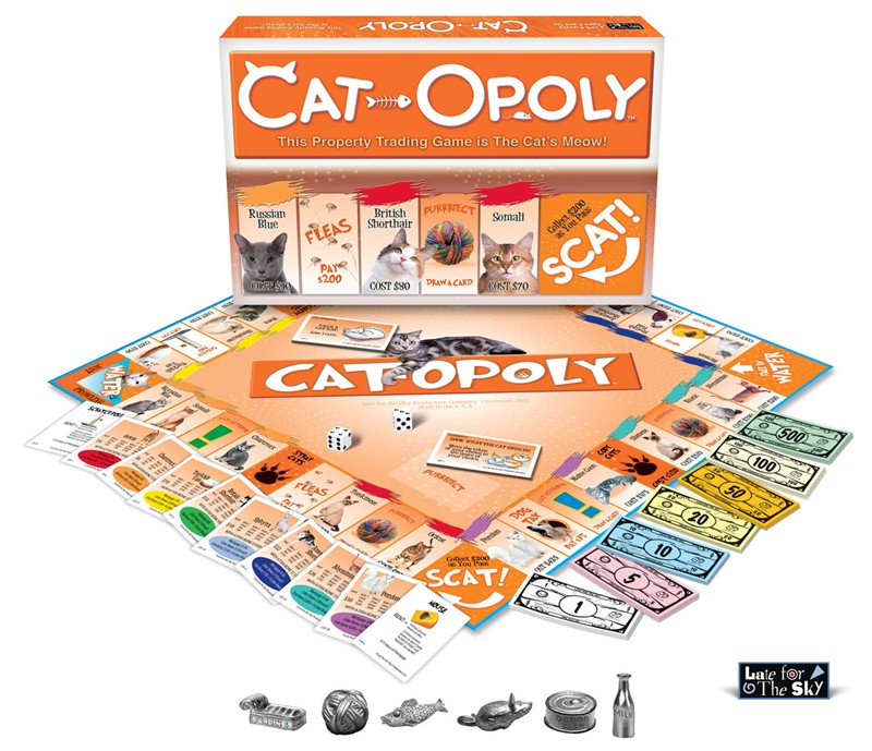caTOPOLY1