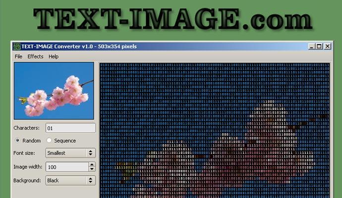 textimage