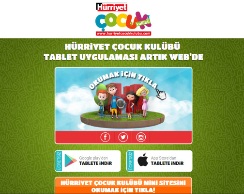 www.hurriyetcocukkulubu.com 2016-01-04 12-11-04