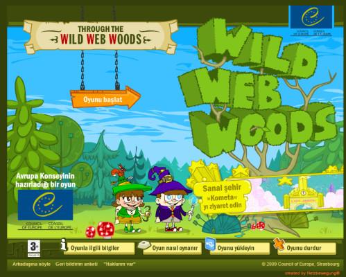www.wildwebwoods.org 2016-01-06 15-02-26